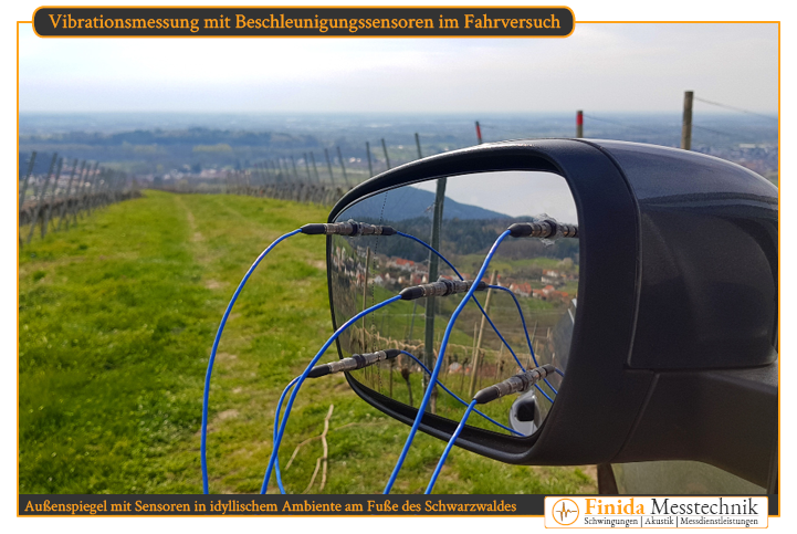 dienstleister-fuer-vibrationsmessung-mit-beschleunigungssensoren-und-vibrationen-messen-im-fahrversuch-kl