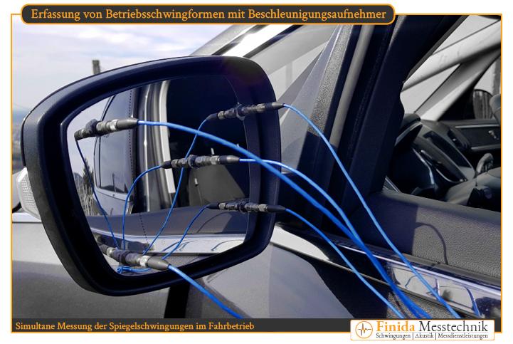 erfassung-von-betriebsschwingformen-mit-beschleunigungsaufnehmer-im-fahrbetrieb-an-außenspiegel-durchgefuehrt-als-auftragsmessung-kl