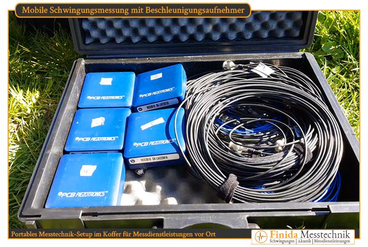 mobile-schwingungsmessung-mit-beschleunigungsaufnehmer-im-messkoffer-von-finida-messtechnik-als-dienstleitung-kl