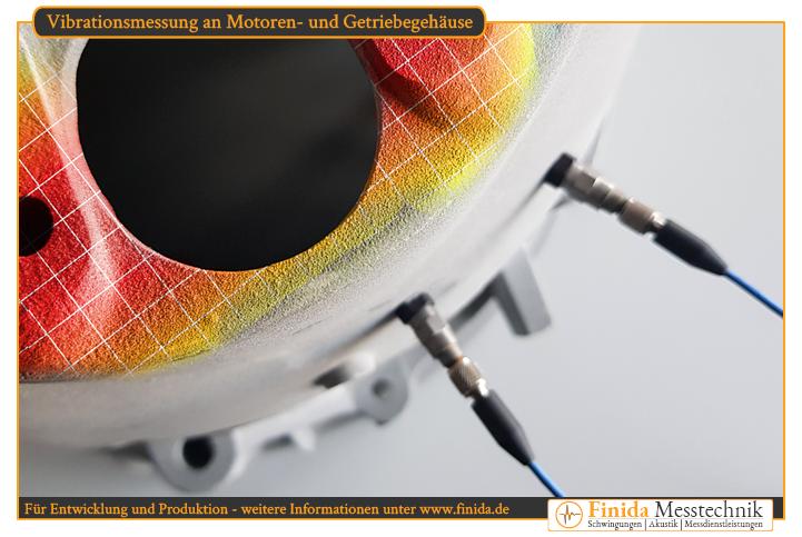 vibrationsmessung-an-elektromotoren-motoren-getrieben-und-gehäuse-mit-beschleunigungsaufnehmer-per-dienstleistung-kl