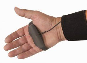 hand-arm-schwingungsmessung-HAV-per-dienstleistung-von-finida-messtechnik